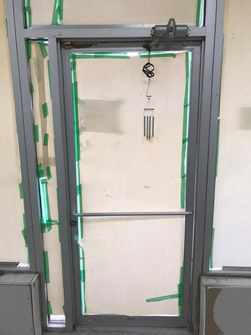 When To Install The Door While Renovation Questions And Answers