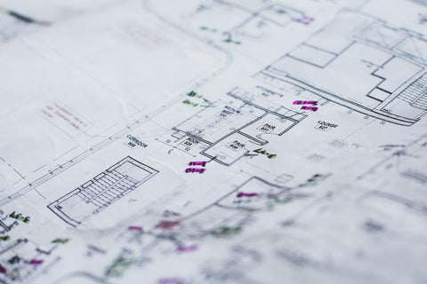 blueprints-for-house-how-to-become-a-locksmith