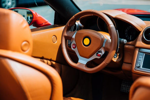 brown-leather-car-interior