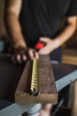 careful-measurements-how-to-become-a-locksmith