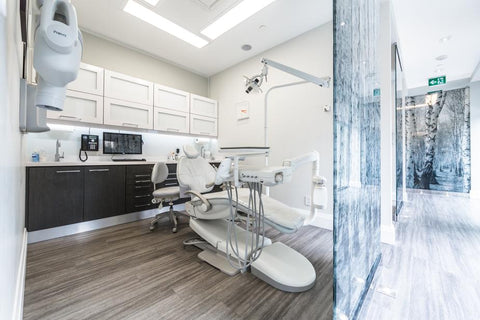dentists-office