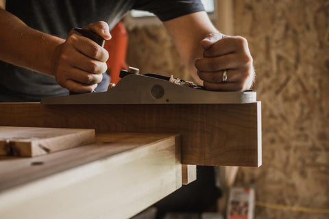 hand-plane-in-use-how-much-does-a-locksmith-make
