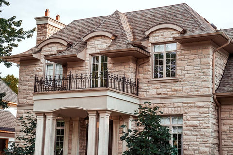 large-house-with-balcony