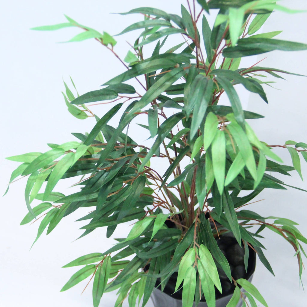 Artificial Potted Mini Bamboo (0.75m)