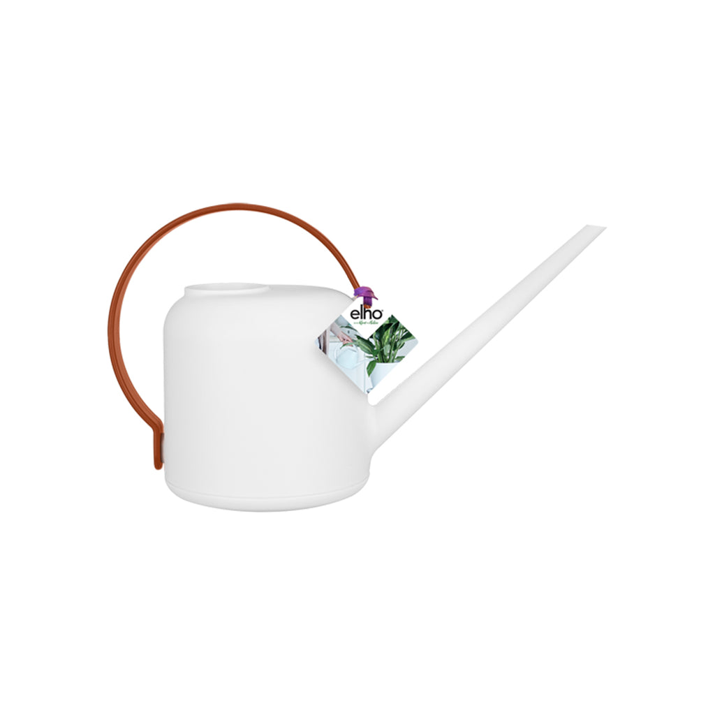 B. for Soft Watering Can 1.7ltr in White Brique