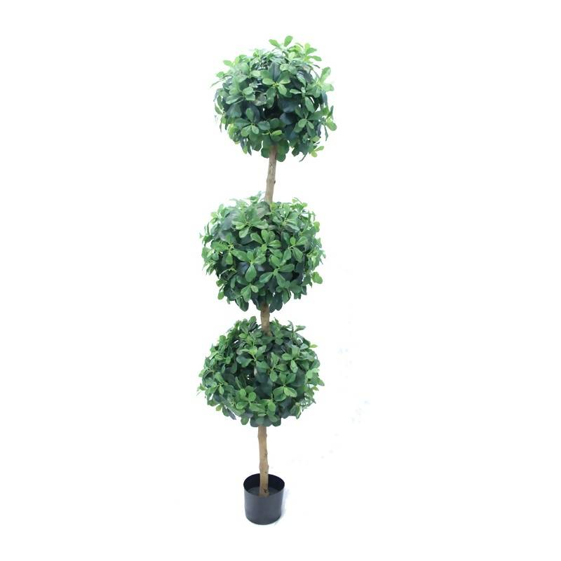 Artificial Guilfoyle Polysias Ball (1.8m)