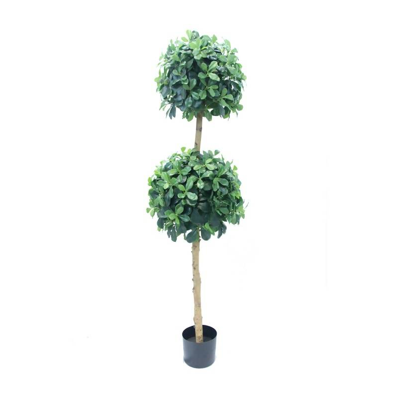 Artificial Guilfoyle Polysias Ball (1.5m)