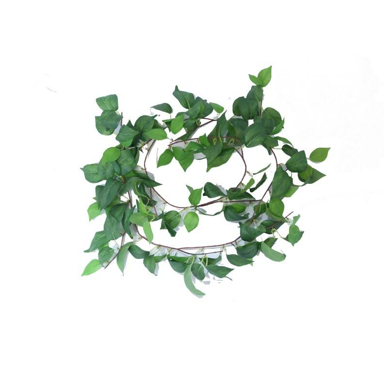 Artificial Pothos Garland (1.8m)