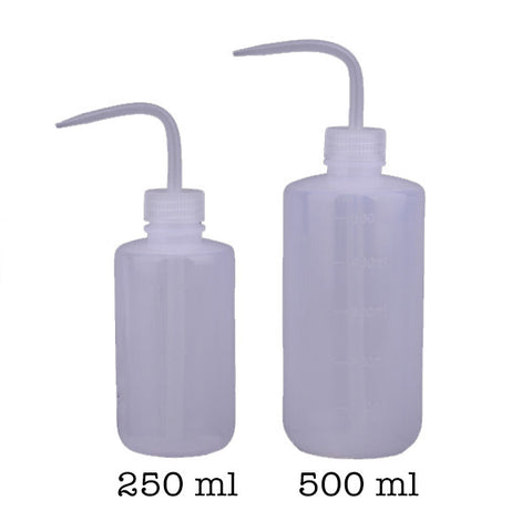 Terrarium Watering Bottle, 250ml