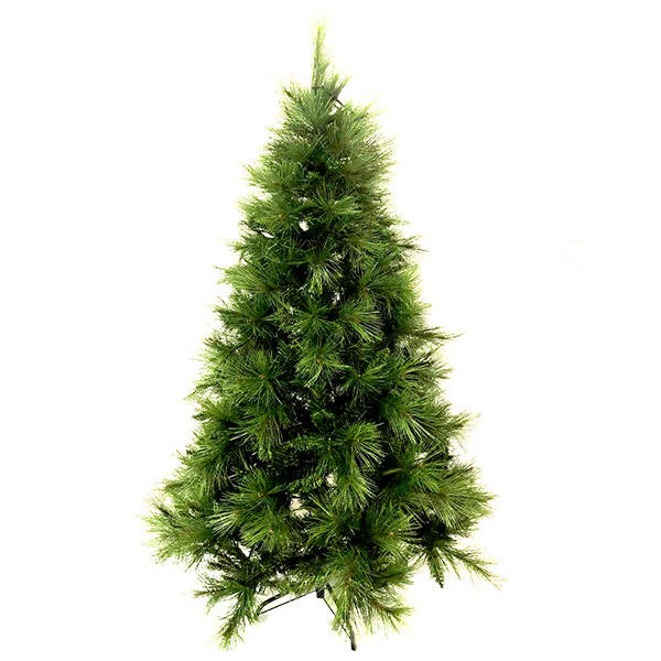 Artificial Giant Fir Christmas Tree