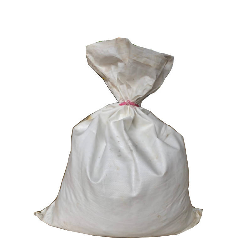 Mix Soil with Gunny Sack (Approx. 20kg)