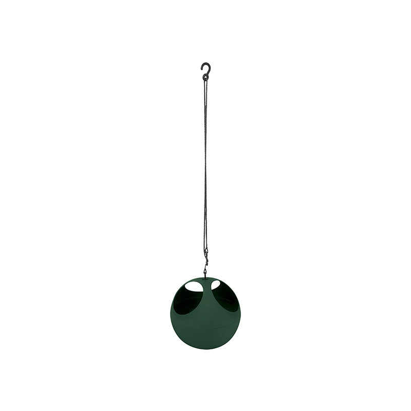 B. for soft air 18cm in Leaf Green