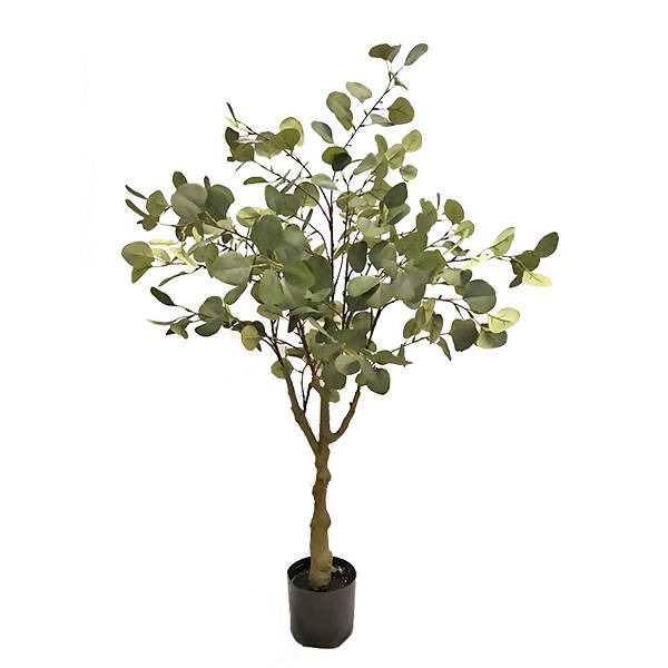 Artificial Eucalyptus Tree (1.2m)