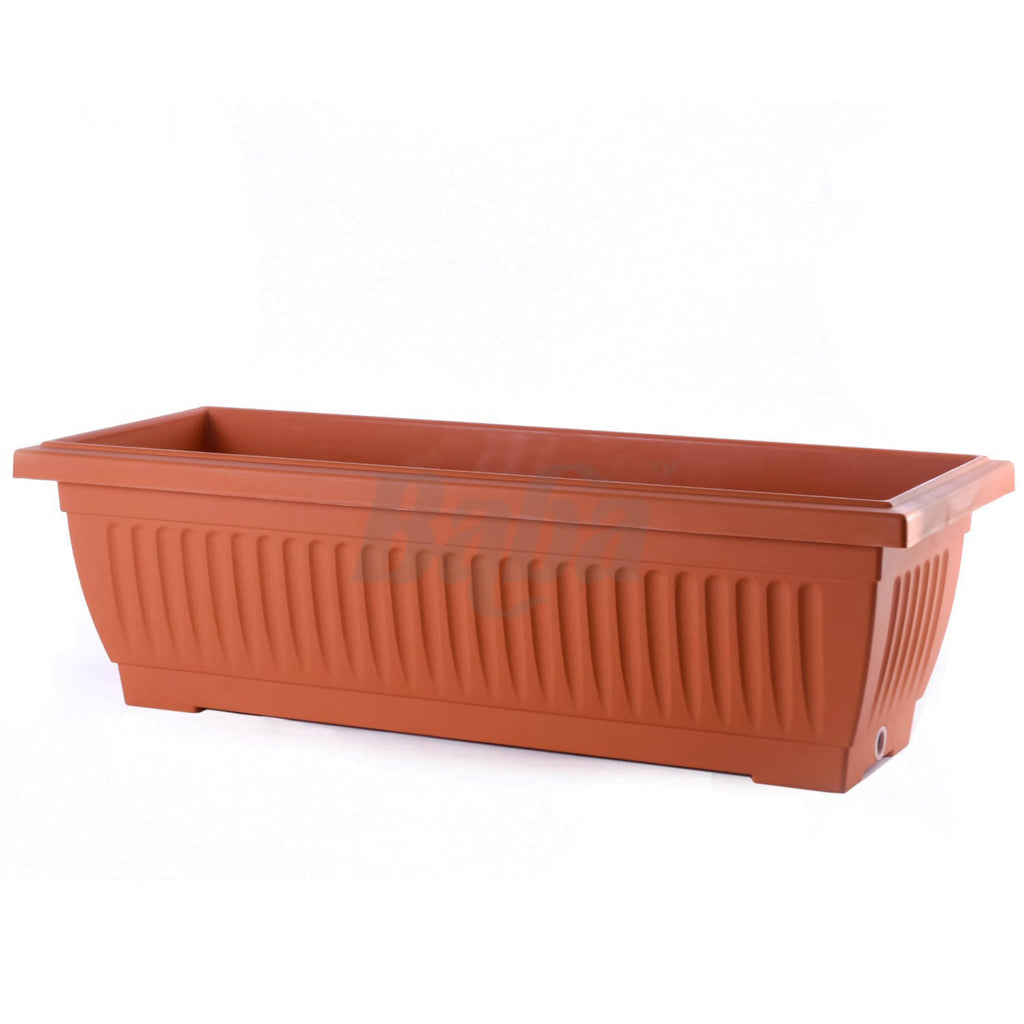 BABA 507-L Planter Box