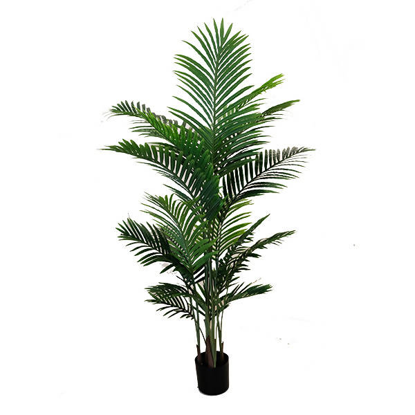 Artificial Areca Palm (1.60m)