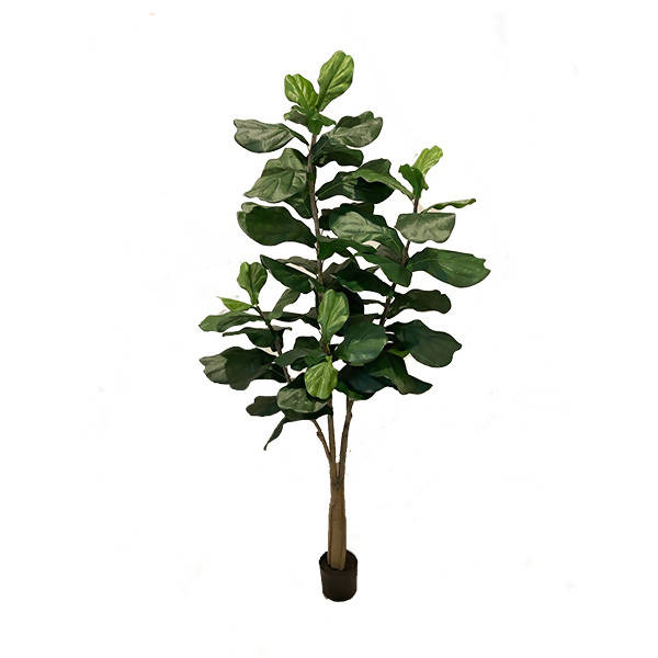 Artificial Fiddle Tree (1.8m)