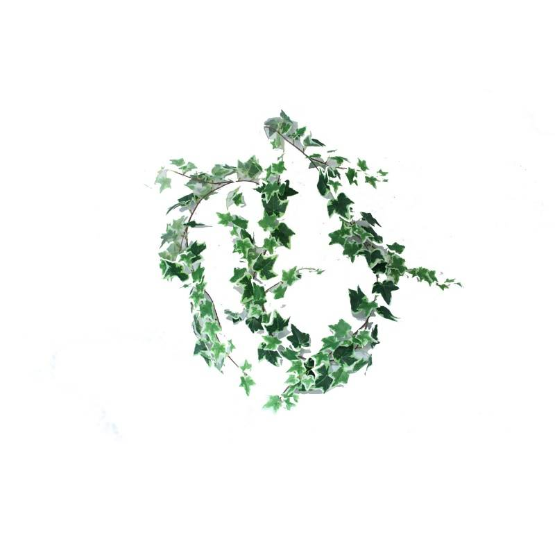 Artificial Ivy Garland (1.8m)
