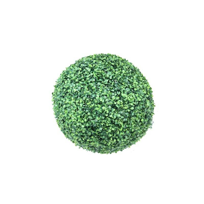 Artificial Boxwood Ball (60cm)