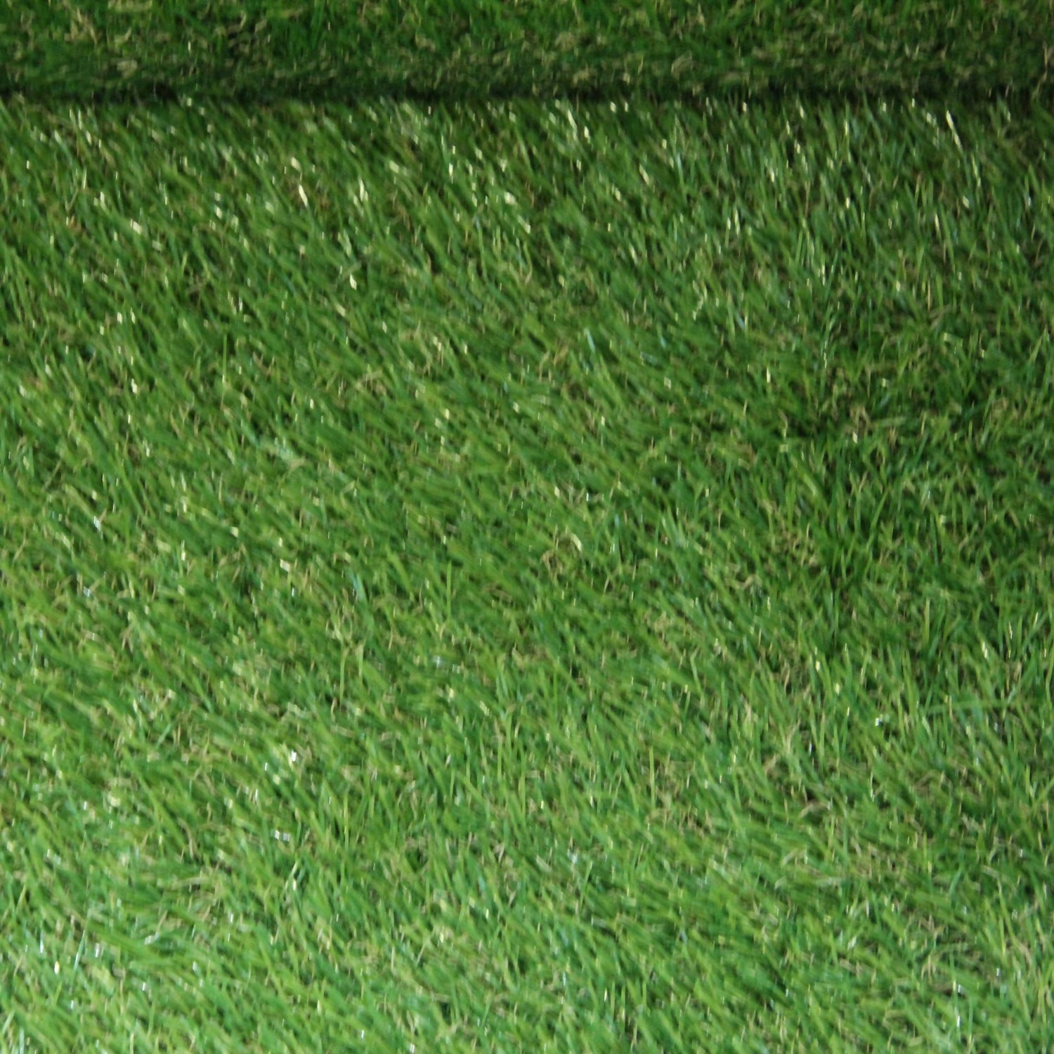 Artificial Grass Carpet (1x2m)