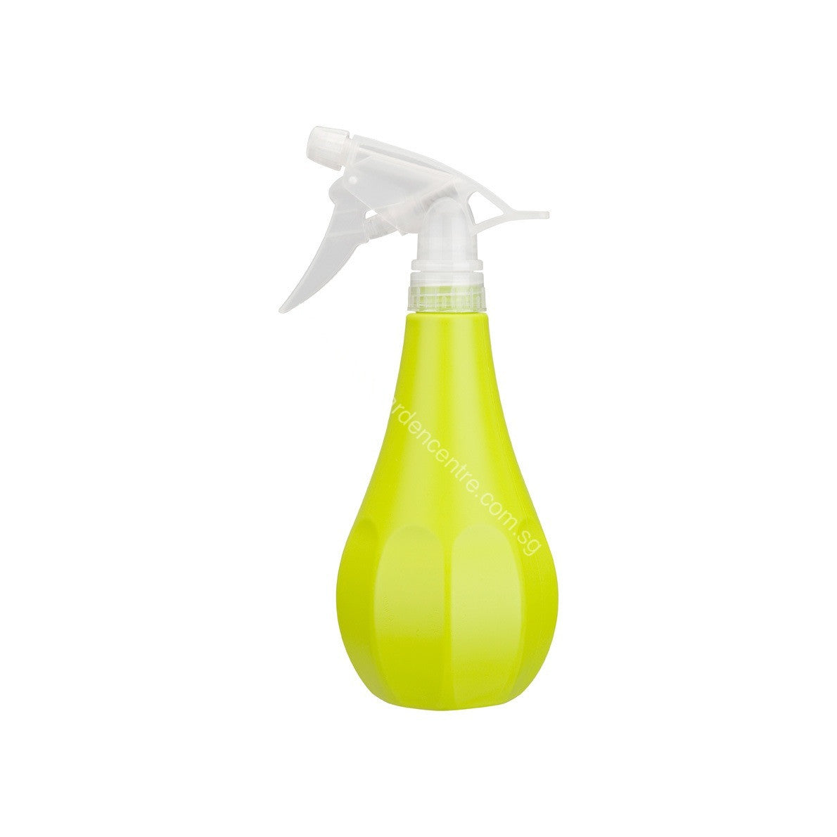 Oase Sprayer 0.5ltr in lime green