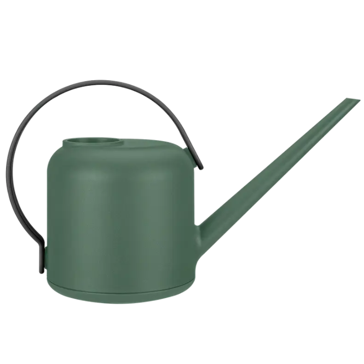 B. for Soft Watering Can 1.7ltr in Leaf Green
