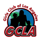 Girls Club of Los Angeles