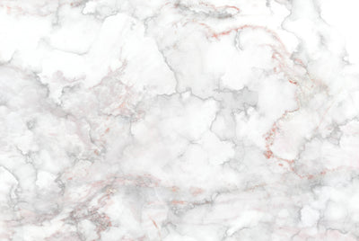 5 reasons to choose marble kitchen worktops as an alternative to granite