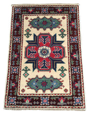 Load image into Gallery viewer, Oriental rugs, hand-knotted carpets, sustainable rugs, classic world oriental rugs, handmade, United States, interior design,  Brrsf-987