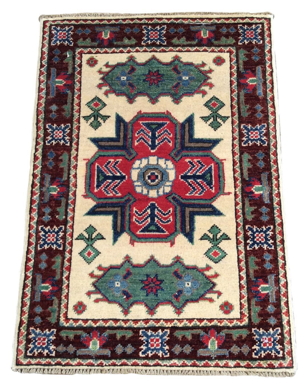 Oriental rugs, hand-knotted carpets, sustainable rugs, classic world oriental rugs, handmade, United States, interior design,  Brrsf-987