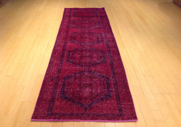 Oriental rugs, hand-knotted carpets, sustainable rugs, classic world oriental rugs, handmade, United States, interior design,  Brral-5532