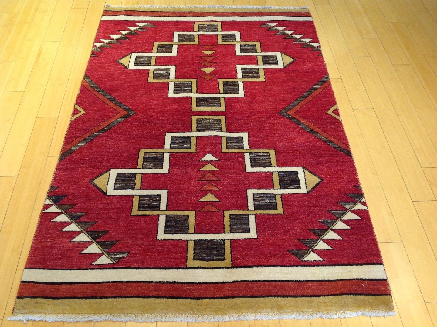 Oriental rugs, hand-knotted carpets, sustainable rugs, classic world oriental rugs, handmade, United States, interior design,  Brrsf-4830