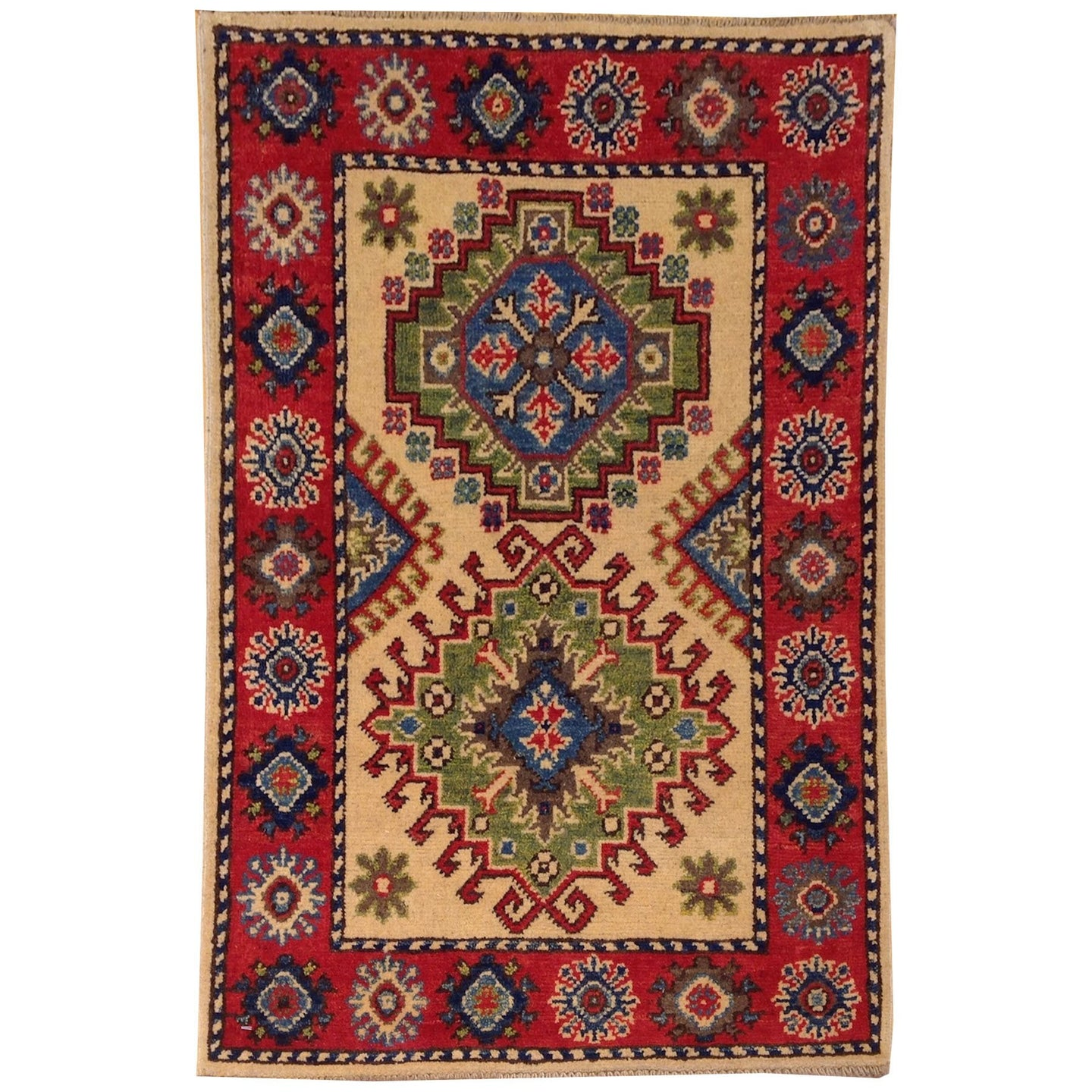Oriental rugs, hand-knotted carpets, sustainable rugs, classic world oriental rugs, handmade, United States, interior design,  Brral-3537