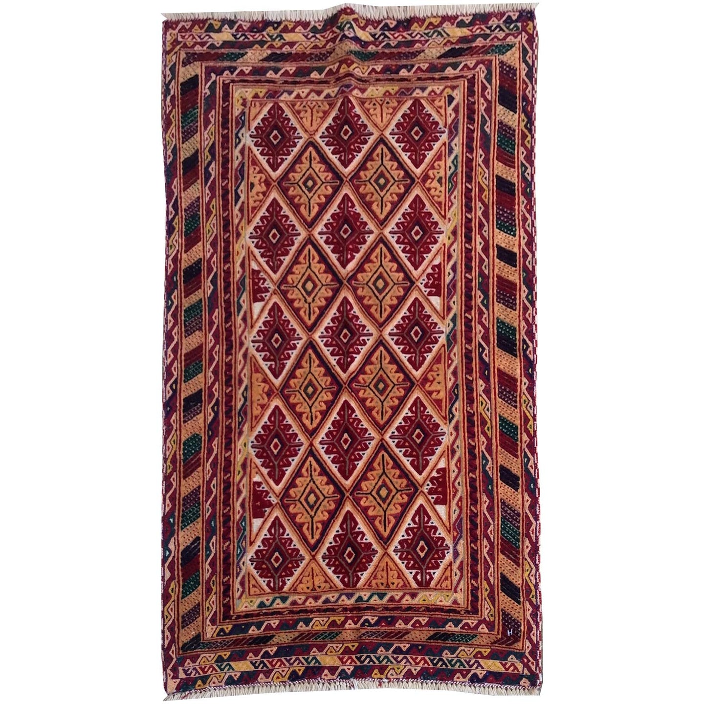 Oriental rugs, hand-knotted carpets, sustainable rugs, classic world oriental rugs, handmade, United States, interior design,  Brrsf-897