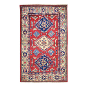 Oriental rugs, hand-knotted carpets, sustainable rugs, classic world oriental rugs, handmade, United States, interior design,  Brral-4275