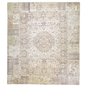 Oriental rugs, hand-knotted carpets, sustainable rugs, classic world oriental rugs, handmade, United States, interior design,  Brral-6165