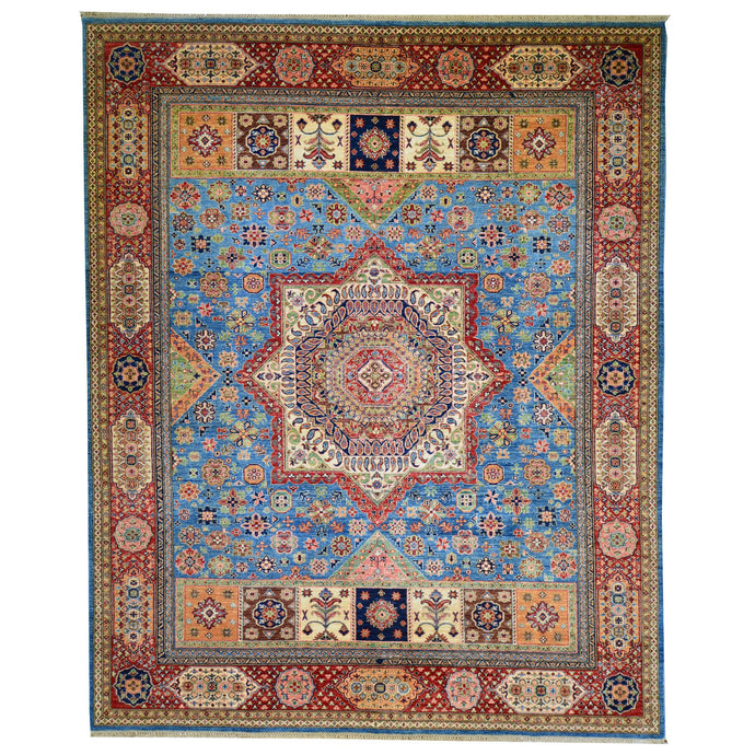 Oriental rugs, hand-knotted carpets, sustainable rugs, classic world oriental rugs, handmade, United States, interior design,  Brral-6216