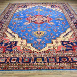 Kazak rugs for sale online