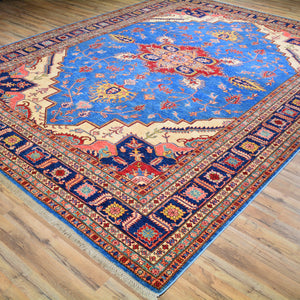 kazak rugs in albuquerque
