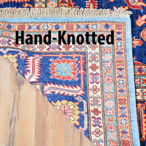 kazak design rugs for sale