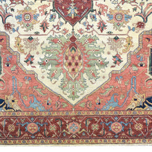 Load image into Gallery viewer, serapi rugs for sale online