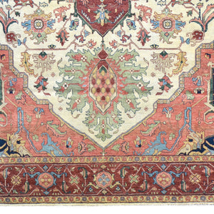 serapi rugs for sale online