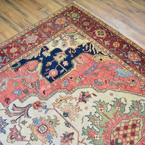 fine rugs in albuquerque