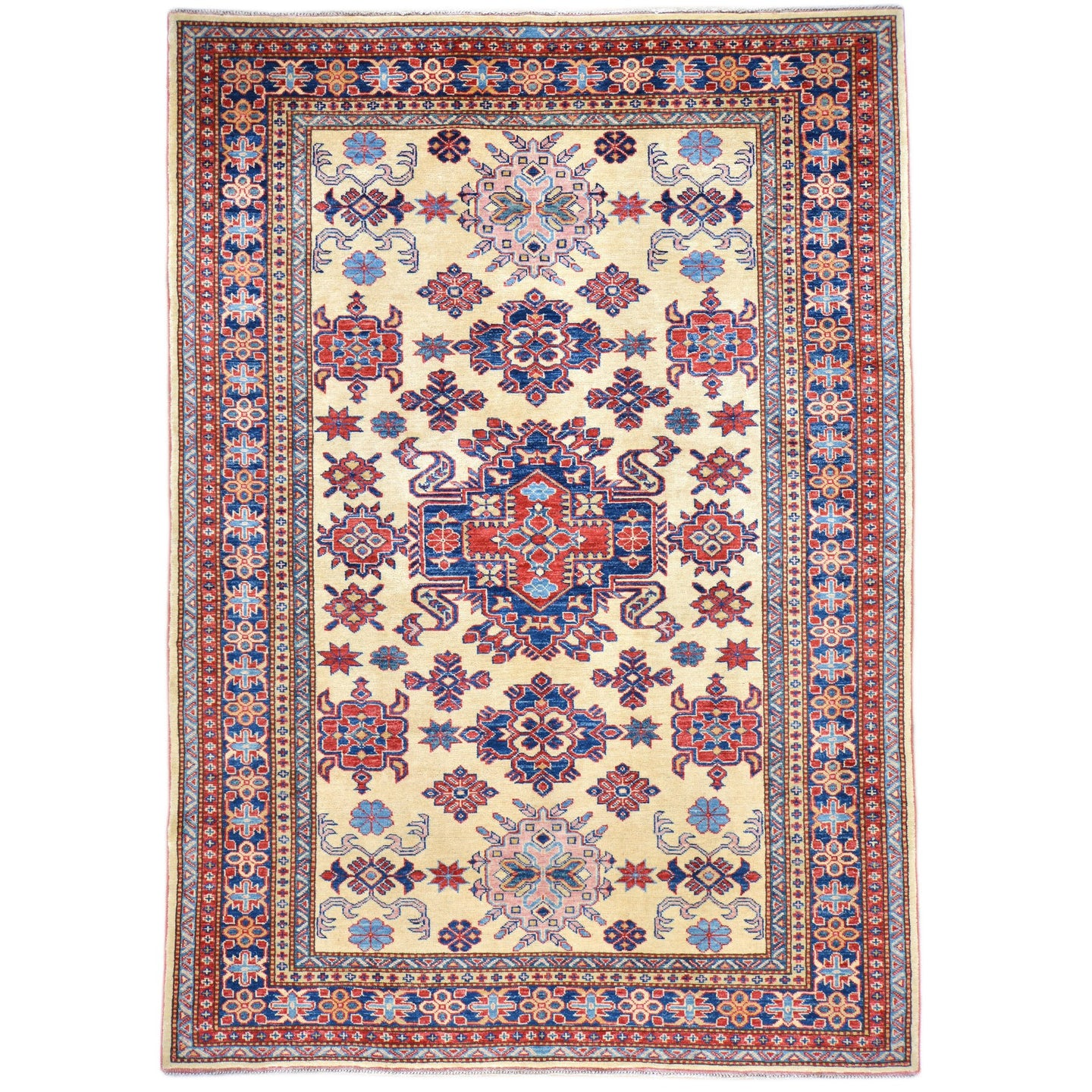 Oriental rugs, hand-knotted carpets, sustainable rugs, classic world oriental rugs, handmade, United States, interior design,  Brral-675
