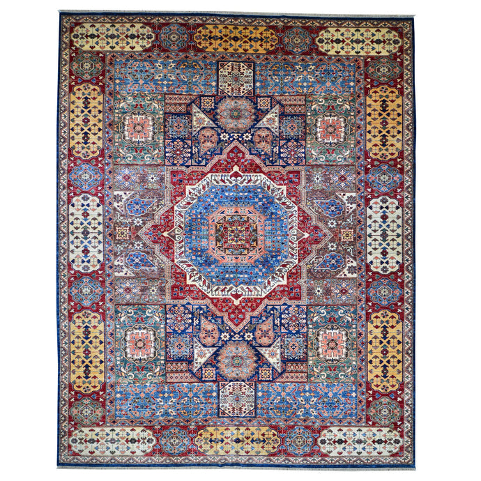 Oriental rugs, hand-knotted carpets, sustainable rugs, classic world oriental rugs, handmade, United States, interior design,  Brrsf-6063