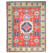 Load image into Gallery viewer, Oriental rugs, hand-knotted carpets, sustainable rugs, classic world oriental rugs, handmade, United States, interior design,  Brrsf-1179