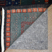 Load image into Gallery viewer, Best rubber and felt rug pads in New Mexico, United States