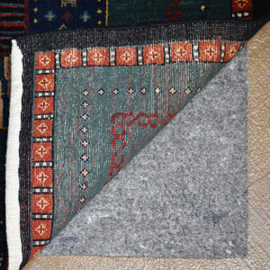 Best rubber and felt rug pads in New Mexico, United States