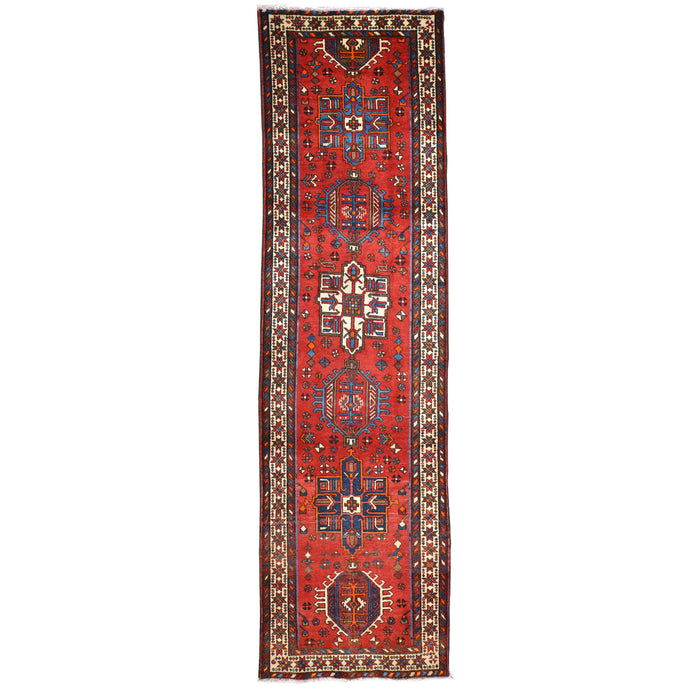 Oriental rugs, hand-knotted carpets, sustainable rugs, classic world oriental rugs, handmade, United States, interior design,  Cwral-5706