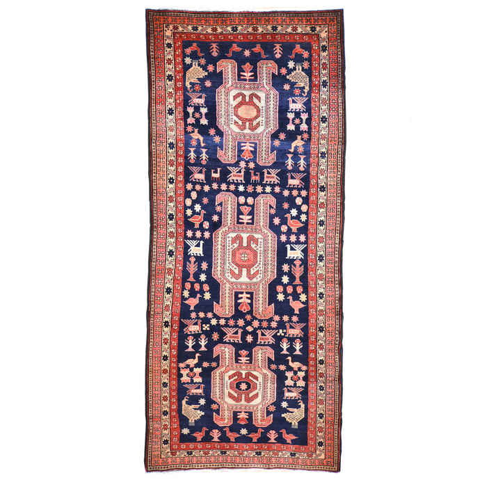 Oriental rugs, hand-knotted carpets, sustainable rugs, classic world oriental rugs, handmade, United States, interior design,  Cwral-5727