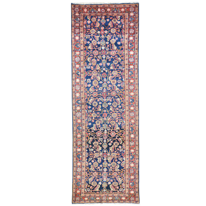 Oriental rugs, hand-knotted carpets, sustainable rugs, classic world oriental rugs, handmade, United States, interior design,  Cwral-6846